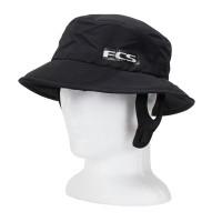 FCS Surfbucket hat