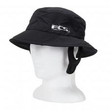 FCS Surfbucket hat