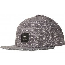 Vissla Lay Day Eco Hat