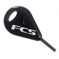 FCS Nyckel
