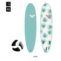 Roxy softboard Break 8'0