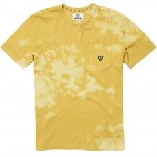Vissla T-shirt Capsized