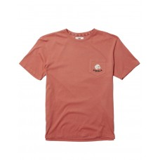Vissla T-shirt Hasta la Vissla