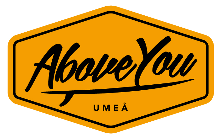 Aboveyou